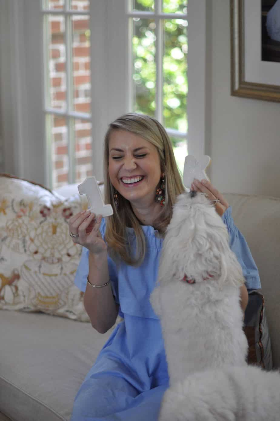 1K Insta Followers!