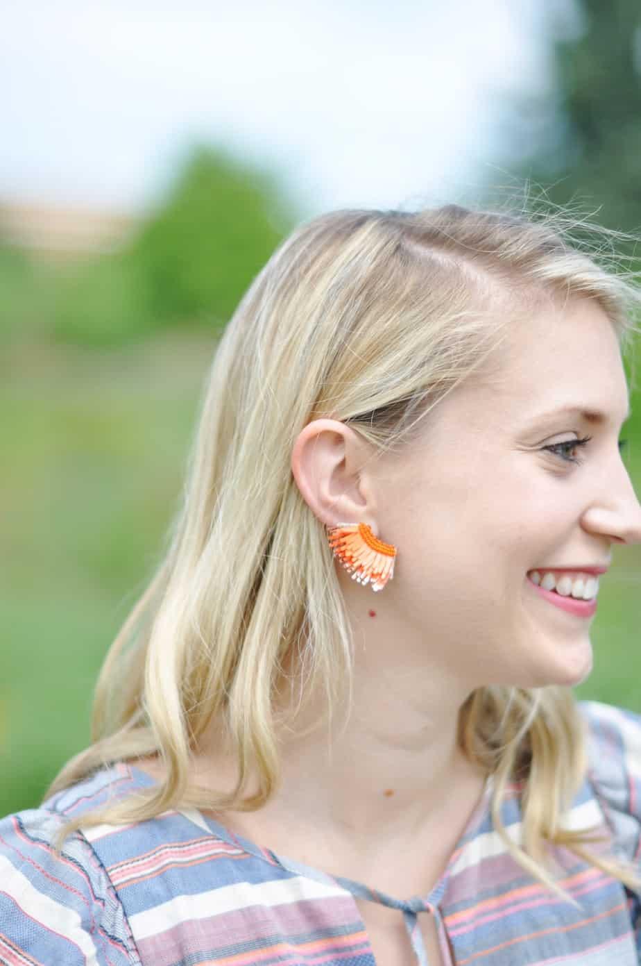img_word2thabyrd blog Mignonne Gavigan earrings