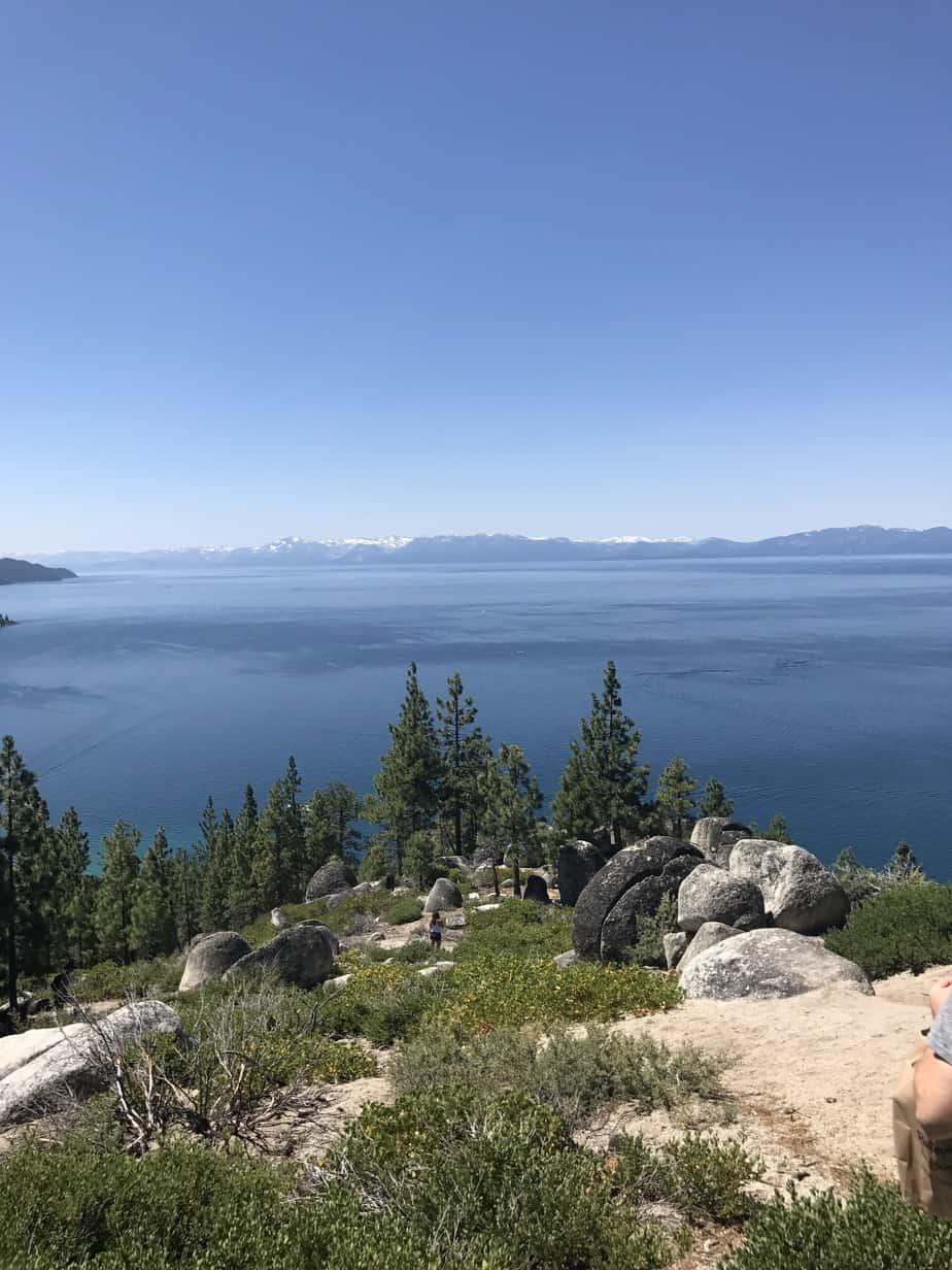 img_word2thabyrd lake tahoe 9