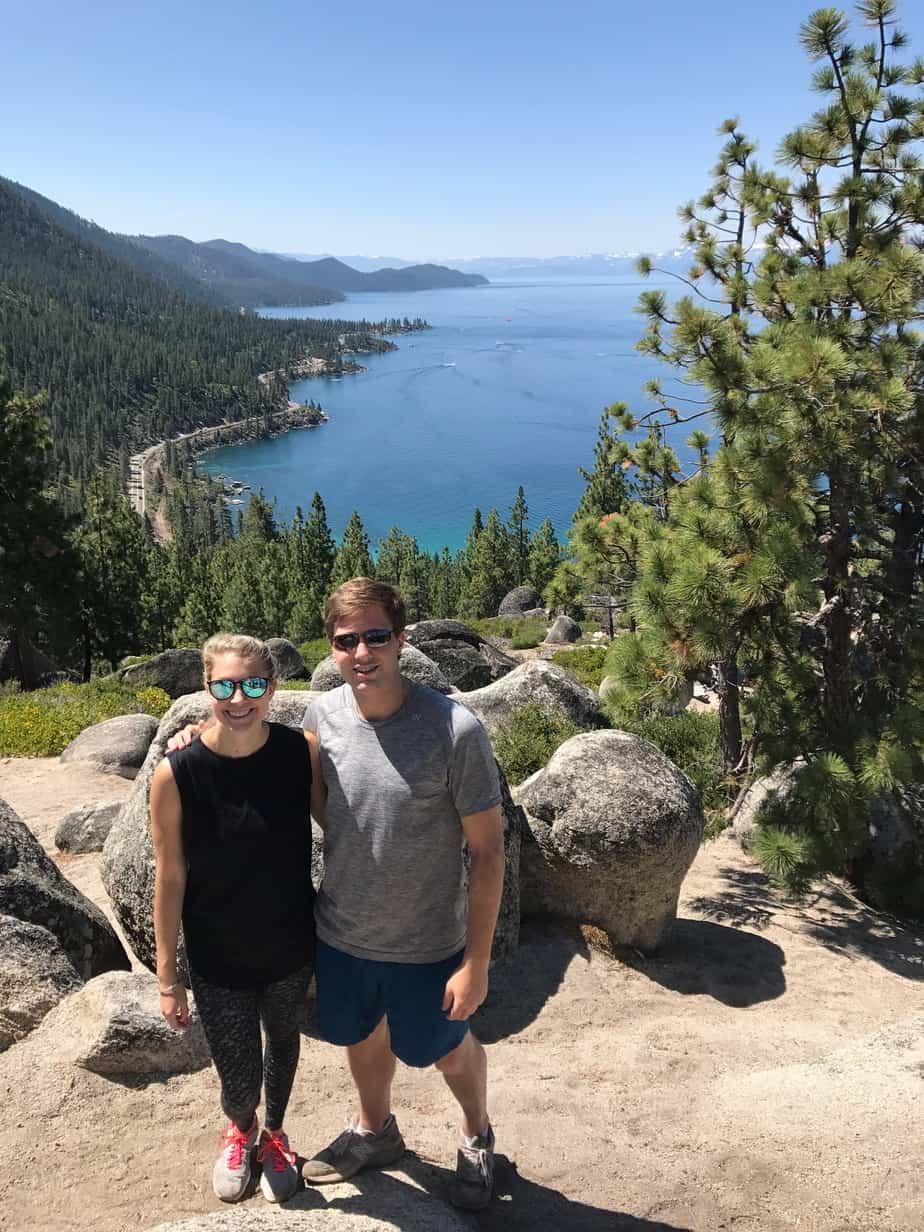img_word2thabyrd lake tahoe 2
