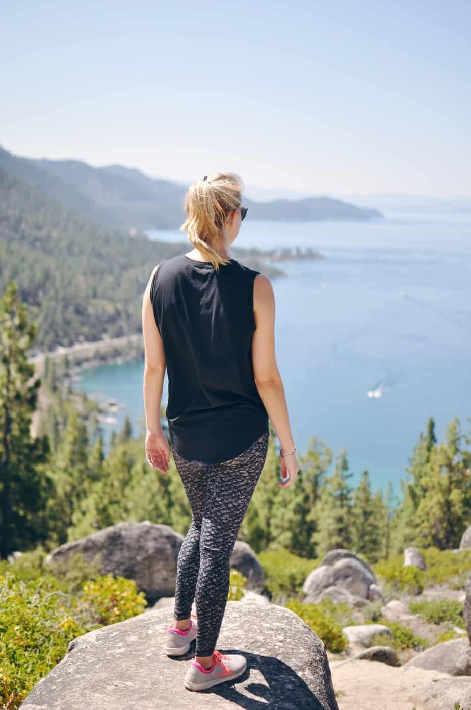 img_word2thabyrd lake tahoe 3