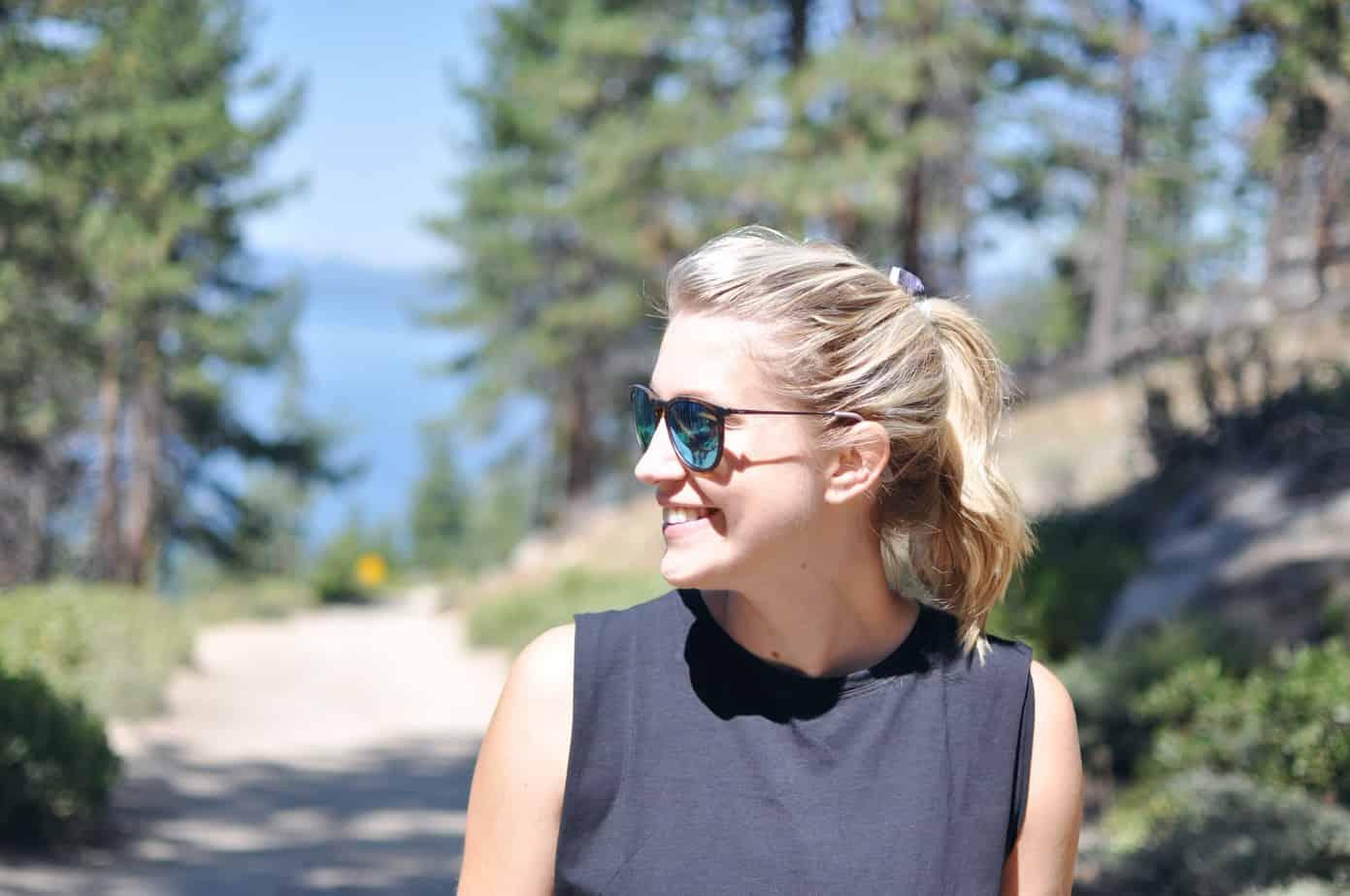 img_word2thabyrd lake tahoe 8