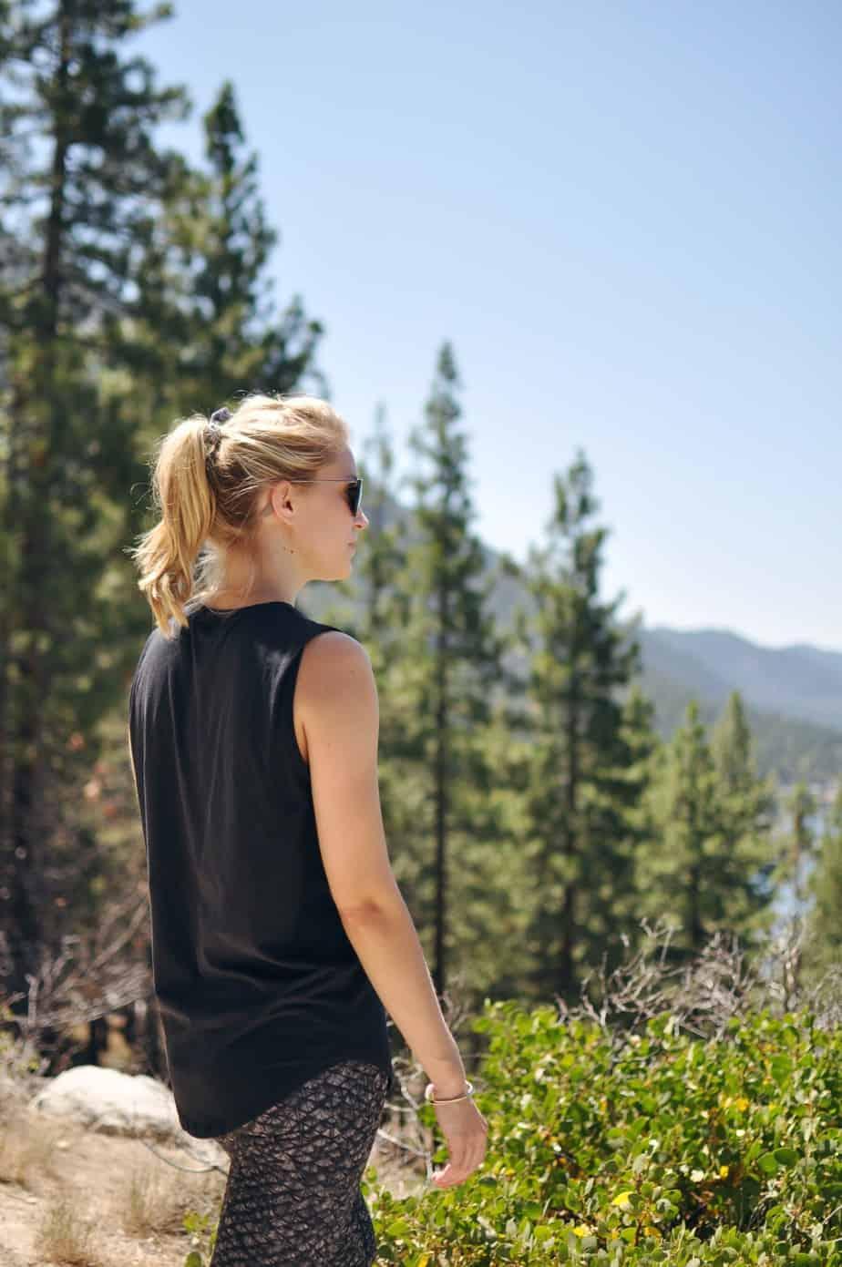 img_word2thabyrd lake tahoe 4