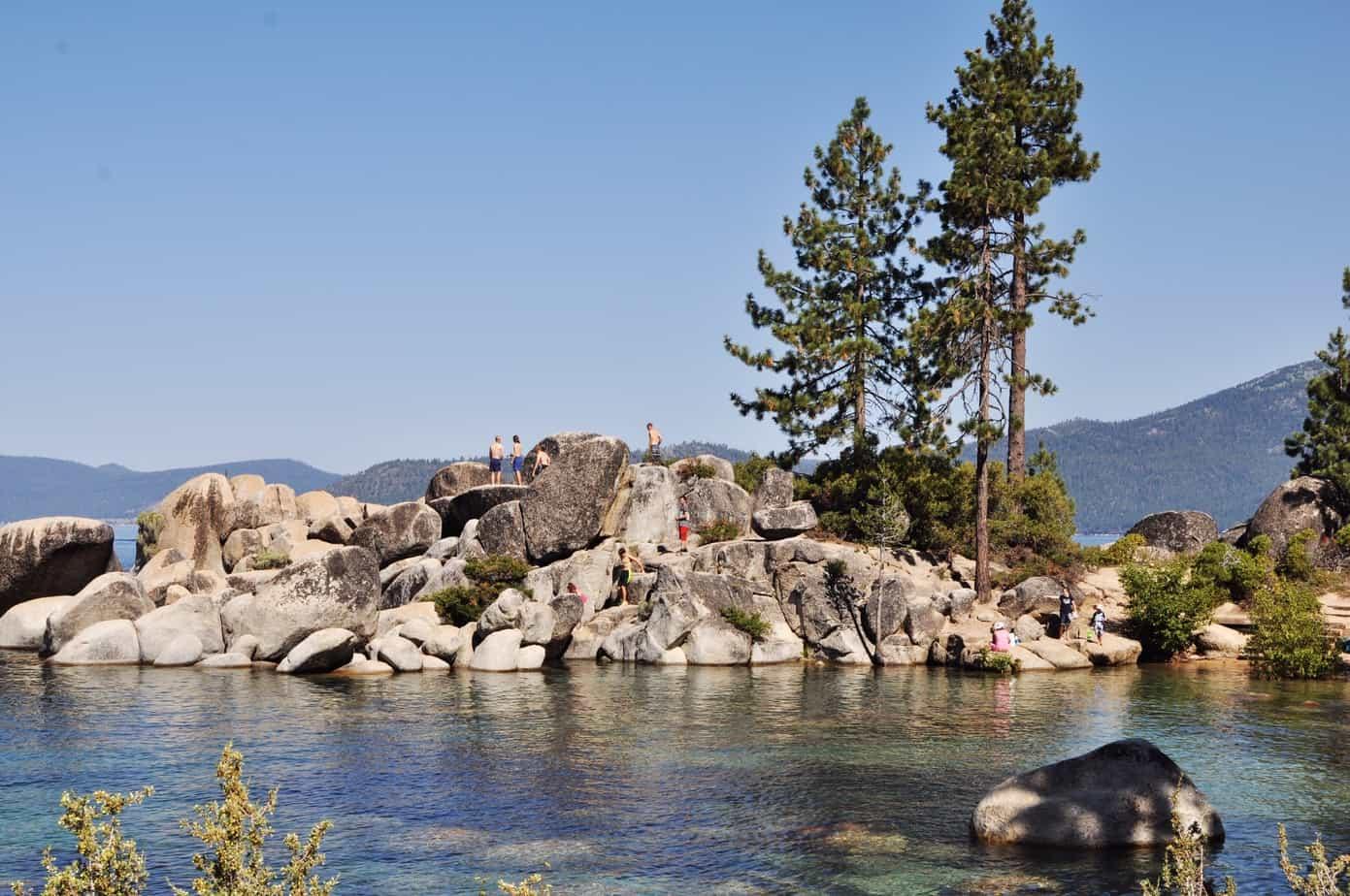 img_word2thabyrd lake tahoe 17