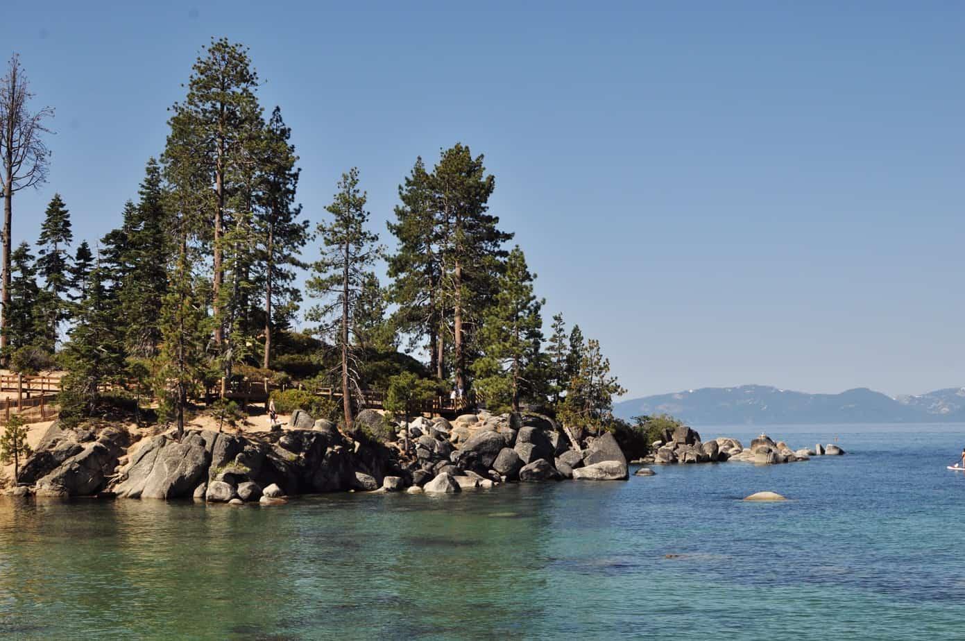 img_word2thabyrd lake tahoe 16
