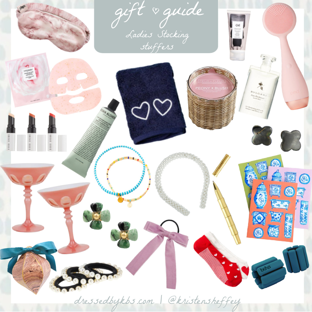 Christmas Gifts I'm Diggin' For Everyone